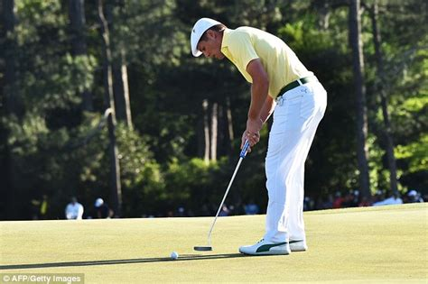 swing master golf american amateur bryson dechambeau takes the masters by