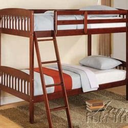 south florida furniture direct west palm south florida furniture direct 10 reviews furniture