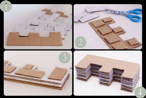 decorar laras como hacer laras con material reciclado letras decorativas