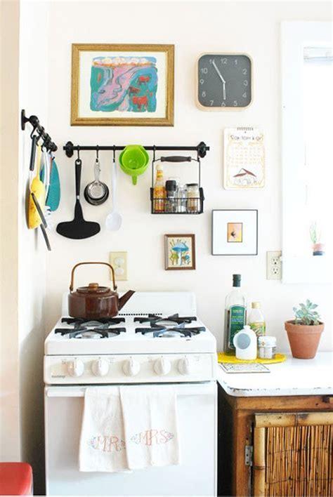 ikea organizer kitchen 15 modern ikea fintorp organizer system home design and