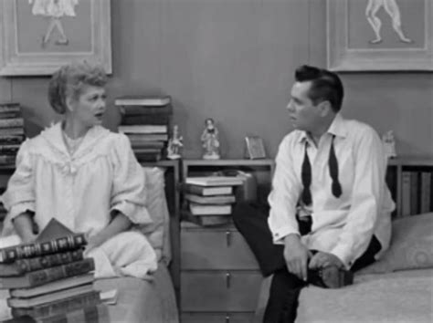 i love lucy bedroom i love lucy bedroom 28 images all things days week of