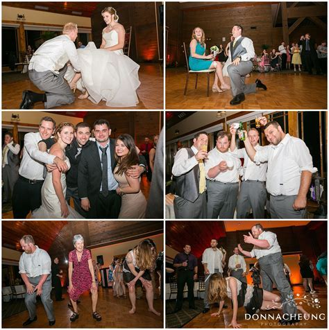 Sam   Lew : Hollowbrook Golf Club Wedding   Donna Cheung