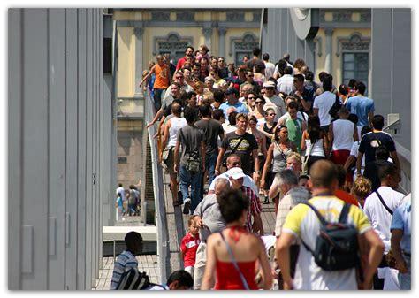 imagenes de las urbanas la aglomeraci 243 n urbana enfoque de ricardo caballero