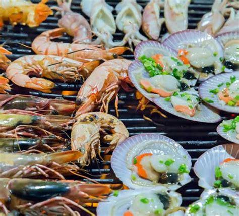 east coast seafood buffet seafood in singapore