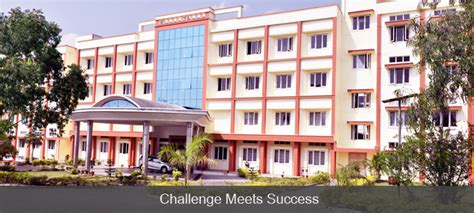 Cms College Coimbatore Mba by Cms College Of Engineering And Technology Cmscet