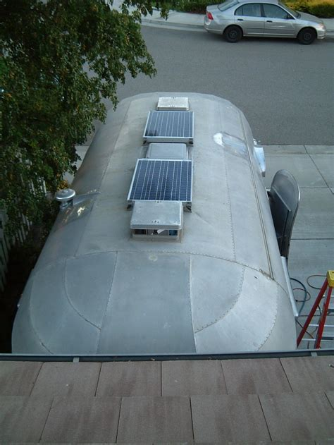 composting toilet travel trailer 1000 images about airstream on pinterest airstream