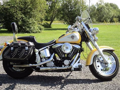 Harley Davidson Tires For Sale by Harley Softail Wheels And Tires For Sale Davidson Brick7