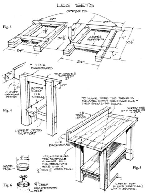 woodworking simplified easy  build projects