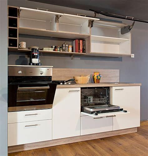 single kuchen singlek 252 che luxus wotzc