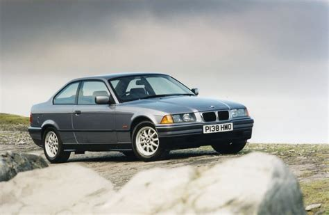 Bmw 1 Series Coupe Engine Problems by Review Bmw E36 3 Series Coupe 1992 99