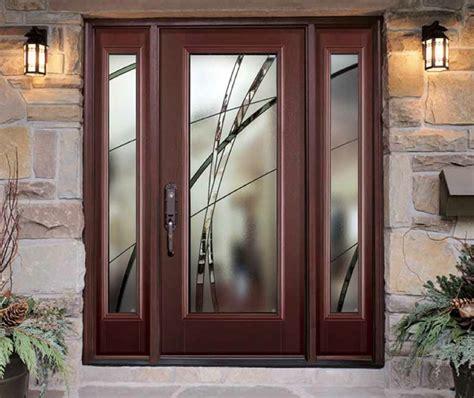 masonite exterior doors reviews tdprojecthope