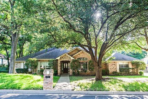 Small Homes For Sale Waco Tx 7 Most Clicked Houses For Sale 500k