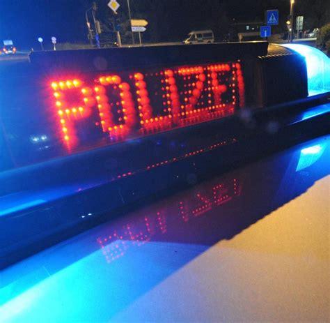 Motorrad Unfall Vorgetäuscht by Rasante Verfolgungsjagd Polizist Schie 223 T Auf Mutma 223 Liche