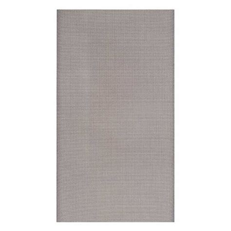 tischdecken vlies tischdecke grau 120 x 180 cm vlies partysternchen