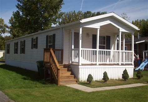 oakwood mobile homes houston tx mobile homes ideas
