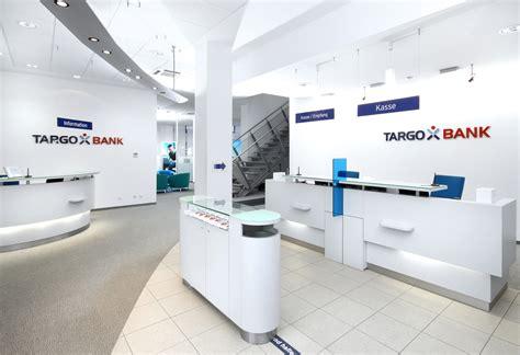 targo bank ausbildung targobank ausbildung bei einer direktbank azubister net