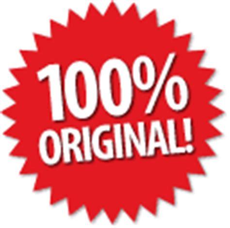 Jas Hujan Axio Original 100 Dengan Puring Logo Dan Merk Axio 1 jas hujan takachi jual jas hujan