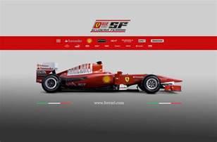 F1 Scuderia Lotus F1 Racing Marco S Formula 1 Page