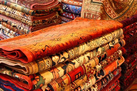 sweep rug rug services cleaning and repair any type of rug