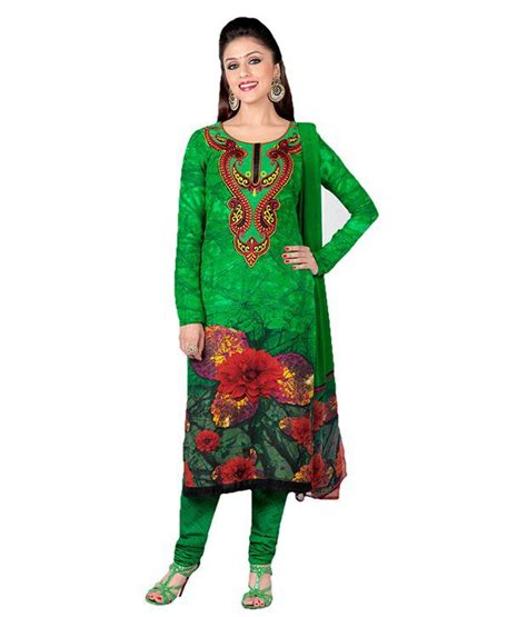 Pashmina Instan 1lubang Pashmina Instan Pashmin admyrin daman style pashmin green dress buy