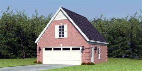 brick garage plans pics for gt brick detached garage