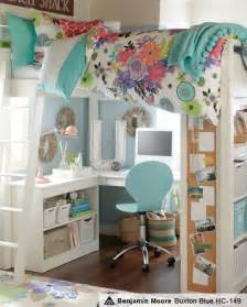 loft bedroom ideas ideas for bedroom decor teen girl bedroom loft bedroom ideas