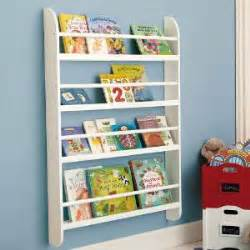 Bookshelf Ideas For Nursery Lake Montessori Kitaplık 199 Ocuk Odası Kitaplık Farfalla Home