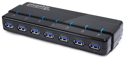 Keyboard Usb Eyota 10 top and best usb hubs in 2015 reviews