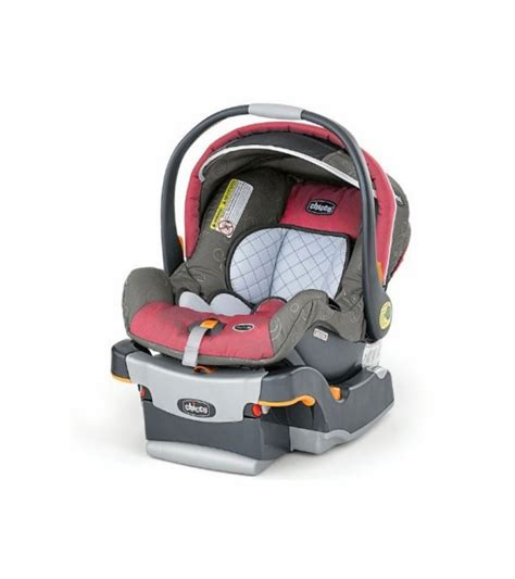 chicco car seat chicco keyfit 30 infant car seat in foxy