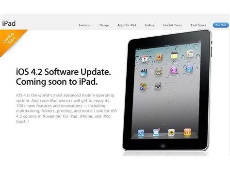 Hp Iphone Nov apple drahtloses drucken airprint ab november f 252 r hp eprint drucker verf 252 gbar notebookcheck