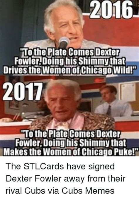 Chicago Cubs Memes - funny cubs memes of 2017 on sizzle chicago