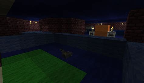 legend of zelda minecraft map seed legend of zelda block to the past map minecraft 1 12 2