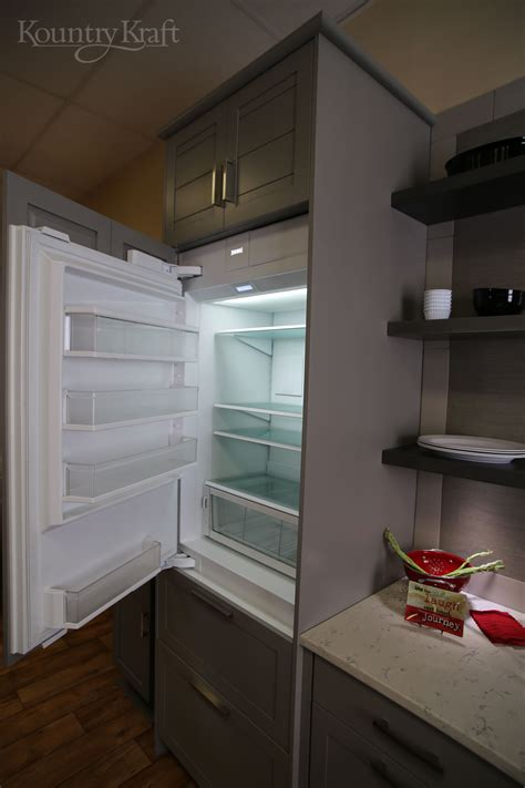 custom kitchen cabinets philadelphia custom white kitchen cabinets in birdsboro pa