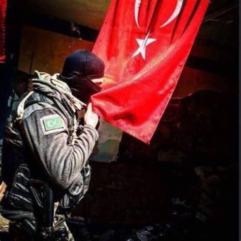 türk askeri (@turkun_askeri) | twitter