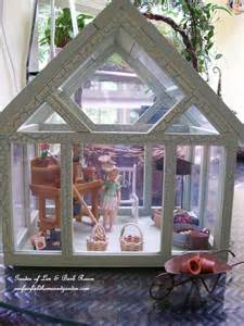 Design Your Own Shed Home by Diy Project Create Your Own Fairy Terrarium Our