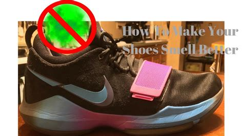 how to make shoes smell better how to make your shoes smell better 4 ways to make shoes