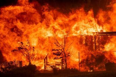 prevent climate catastrophe