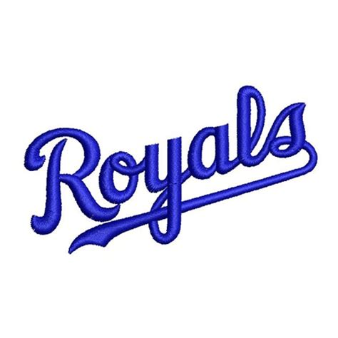 kc royals tattoos kc royals stencil pictures to pin on thepinsta