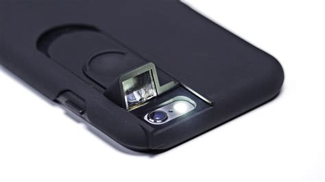 how to put a spy camera in the bathroom the iphone spy camera youtube