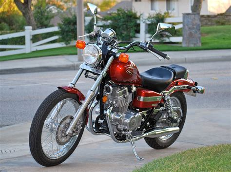honda rebel sports bike blog latest bikes bikes in 2012 2012 honda