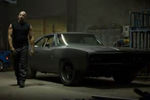Vin Diesel Dodge Charger Top 1925 Dodge Touring Car Wallpapers