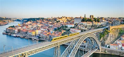 Mba Colleges In Portugal by Reasons To Study In Portugal International Student Survey