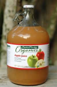 Unfiltered Apple Juice Detox 301 moved permanently