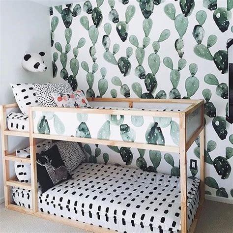 Design Schlafzimmer Ideen 3144 by Die Besten 25 Ikea Kura Ideen Auf Kura Bett