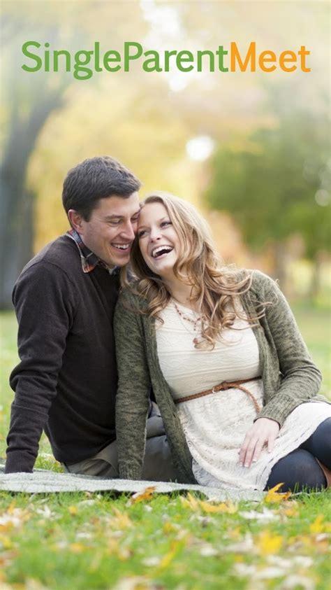 Parents dating service