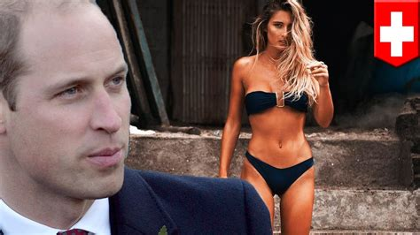 diana branson youtube prince william pictured dancing and boozing with ladies