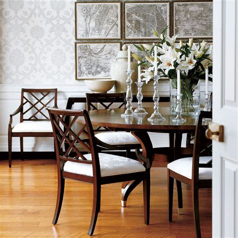 Dining Room Furniture Ethan Allen 76 Best Images About Ethan Allen Iconics On Pinterest Shops Chairs And Homes