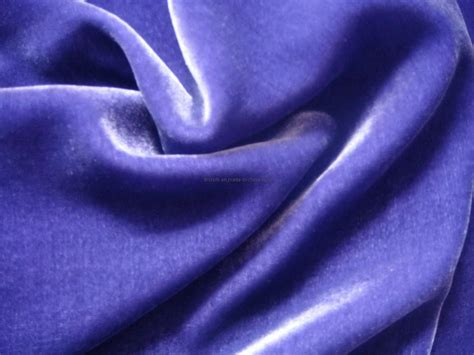 silk upholstery china silk velvet fabric photos pictures made in china com