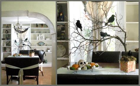 dollar tree home decor ideas pin by jeri stine hahn on halloween house pinterest