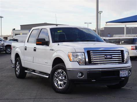 truck stockton ca truck for sale in stockton california